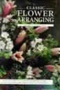 Classic Flower Arranging