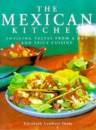 The Mexican Kitchen