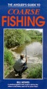 The Angler's Guide to Coarse Fishing