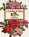 A Garden of Verse