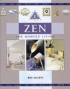 Zen for Modern Living (Mind, body, spirit)