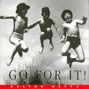 Go for it! (Photographic Gift Books)