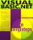 Visual Basic.NET in Easy Steps