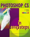 Photoshop CS in Easy Steps