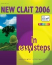 New Clait 2006 in Easy Steps