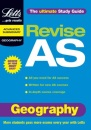 Revise AS Geography