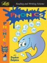 Learn to Read with Phonics: Bk.4