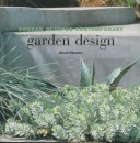 Conran Octopus Contemporary Garden Design
