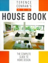 New House Book