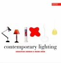 Contemporary Lighting (Contemporary (Conran Octopus))