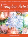 The Complete Artist