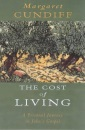 The cost of Living: A Personal Journey in John's Gospel