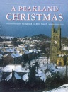 A Peakland Christmas: An Anthology of the Peak District in Winter