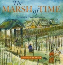 The Marsh Of Time :  The Story Of Sutton Common  :