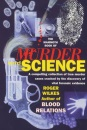 Mammoth Book of Murder and Science: Cases Cracked by Forensic Science