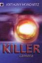 Killer Camera (Pocket Horowitz)