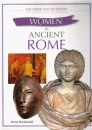 Women in Ancient Rome (Other Half of History)