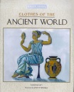 Clothes of the Ancient World (Dress Sense)