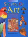 The Secrets of Art (Art for All)