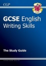 GCSE English: Writing Skills