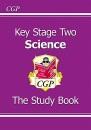KS2 Science: Study Book (Study Books)