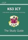 KS3 ICT (Information Communication Technology): Study Guide Pt. 1 & 2