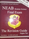 Neab Modular Science Terminal Exam Revision Guide (Higher) (Neab Modular Double Science)