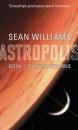 Saturn Returns (Astropolis)
