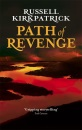 Path of Revenge (Broken Man)