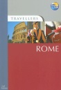 Rome (Travellers)