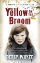 The Yellow on the Broom: The Early Days of a Traveller Woman