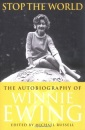 Stop the World: The Autobiography of Winnie Ewing