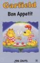 Garfield - Bon Appetit (Garfield Pocket Books)