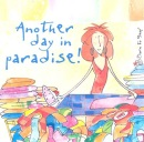 Another Day in Paradise (Born to Shop Gift Books)