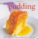The English Pudding (Pleasures and Treasures)