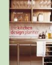 The Kitchen Design Planner