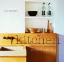 Kitchen Essentials (Essential Series)