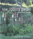 New Country Garden (Compacts)