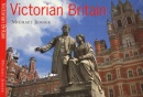 Victorian Britain (Country Series)