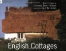 English Cottages (Country Series)