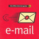 E-mail (the.little.internet.guides)