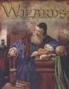 Wizards: