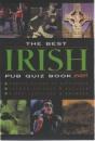 The Best Irish Pub Quiz Book Ever! - Roy Preston,Sue Preston