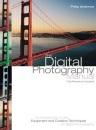 The Digital Photography Manual