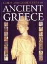 Ancient Greece (Gods & Goddesses)