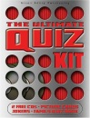 The Ultimate Quiz Kit