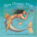 King Ocean's Flute
