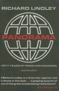 Panorama: Fifty Years of Pride and Paranoia