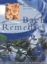 Bach Remedies and other flower essences