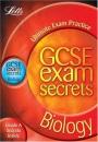 Biology (GCSE Exam Secrets)